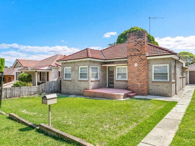 77 Brays Road, Concord, NSW 2137