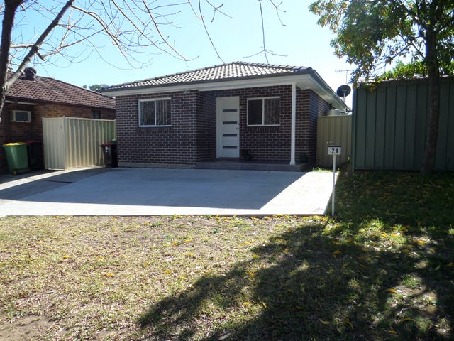 2A Scarsborough Crescent, Bligh Park, NSW 2756