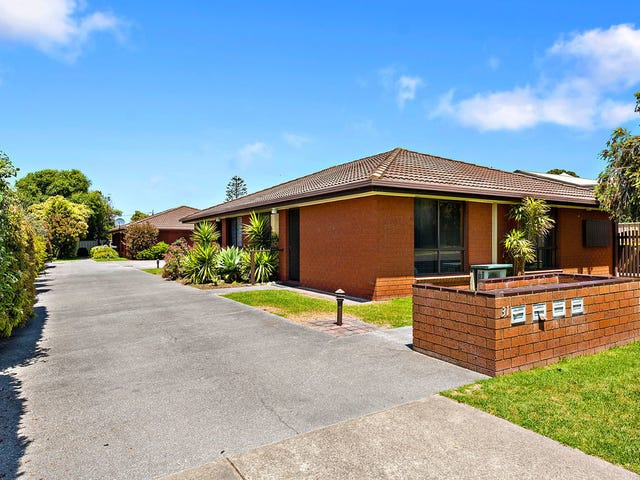 1/31 Thomson Street, Apollo Bay, Vic 3233