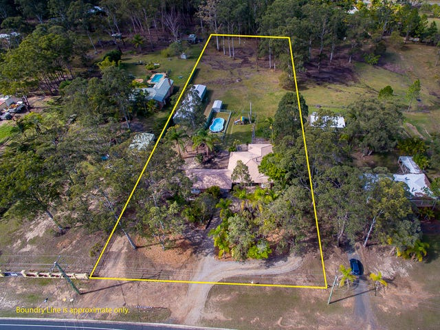 440 Oakey Flat Road, Morayfield, Qld 4506