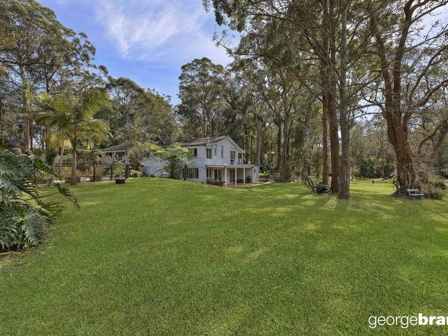 14 Patanga St, Kincumber, NSW 2251