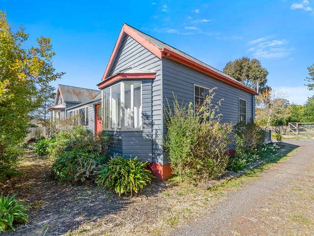 9-11 Hoddle Street, Robertson, NSW 2577