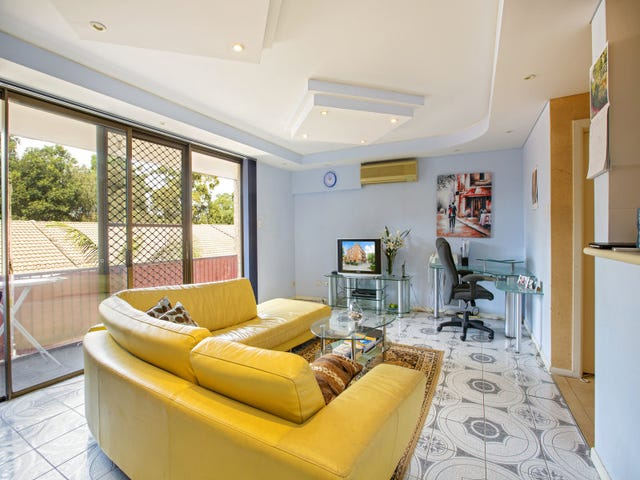 123/2 Riverpark Drive, Liverpool, NSW 2170