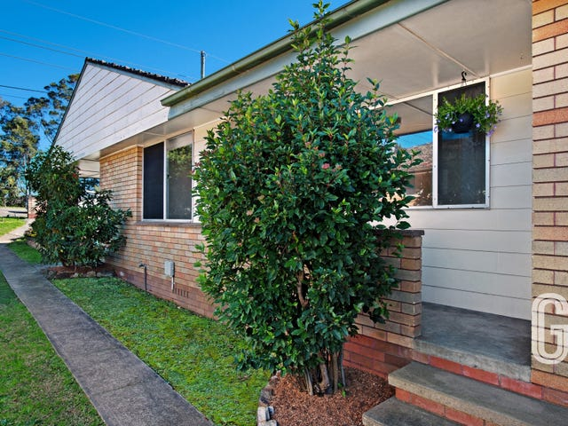 1/549 Maitland Road, Mayfield West, NSW 2304