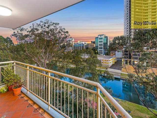59/3 Sorrell Street, Parramatta, NSW 2150