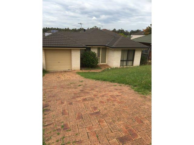 13 Mossberry Street, Blair Athol, NSW 2560