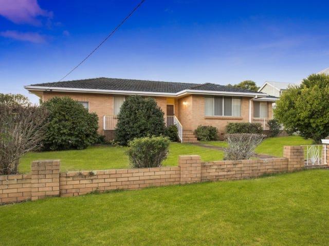 21a Eleanor Street, East Toowoomba, Qld 4350