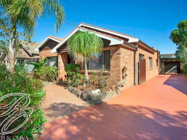 91 Hay Street, Ashbury, NSW 2193