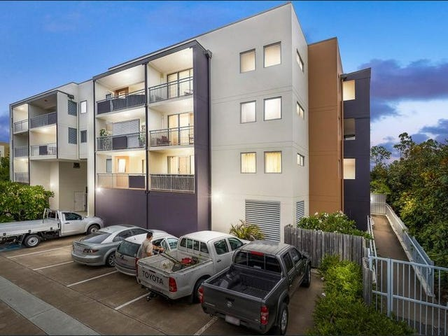 57/280 Grand Avenue, Forest Lake, Qld 4078