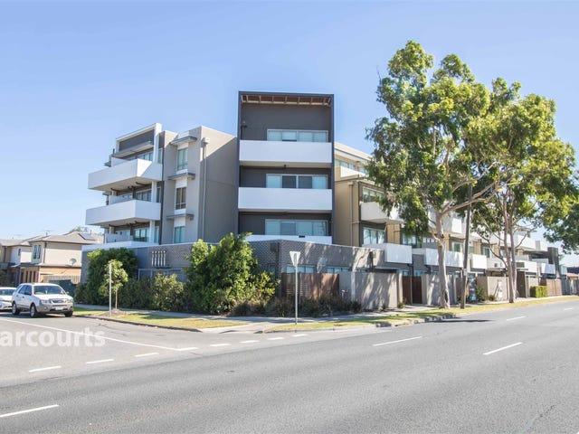 116/251 Ballarat Road, Braybrook, Vic 3019
