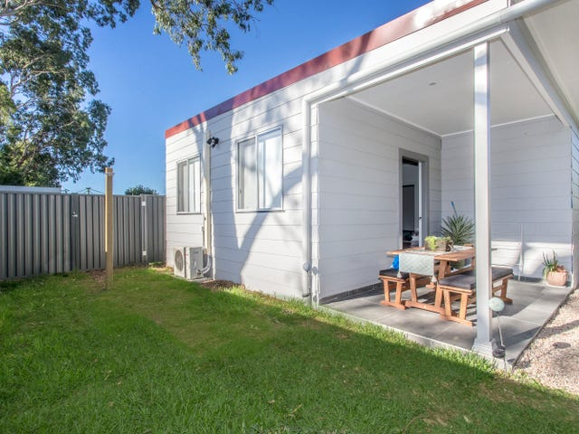 18a Girra Avenue, South Penrith, NSW 2750