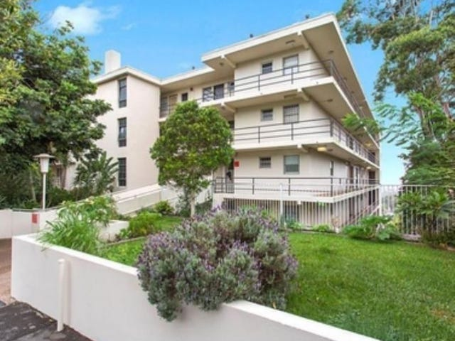 307/72 Henrietta Street, Waverley, NSW 2024