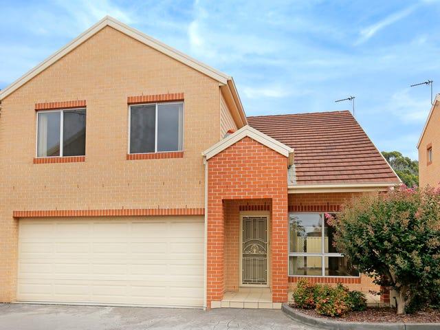 9/434-438 Princes Highway, Woonona, NSW 2517