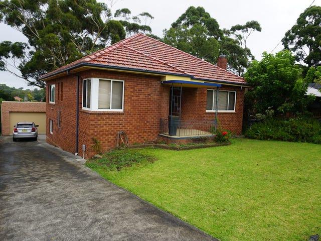 13 Angel Street, Corrimal, NSW 2518