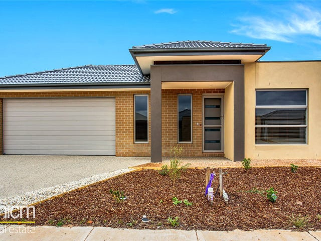 13 Pascolo Way, Wyndham Vale, Vic 3024