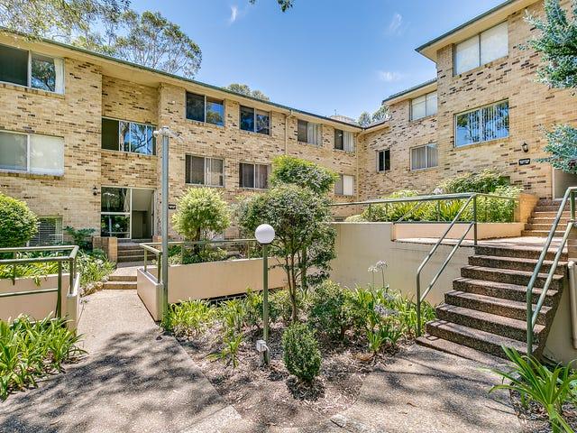 18/7 Broughton Road, Artarmon, NSW 2064