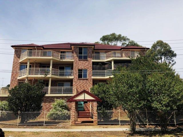 4/187-189 Sandal Crescent, Carramar, NSW 2163