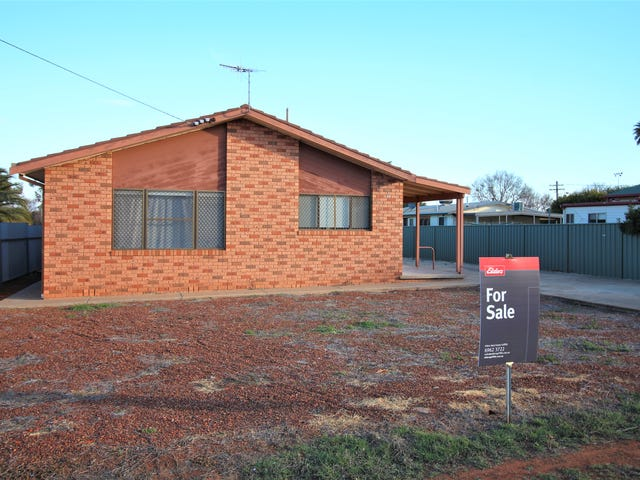 18 Moses Street, Griffith, NSW 2680