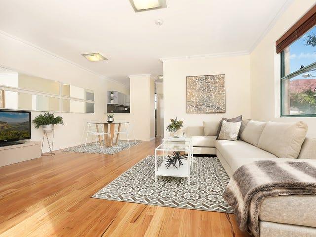 2-206 Alison Road, Randwick, NSW 2031