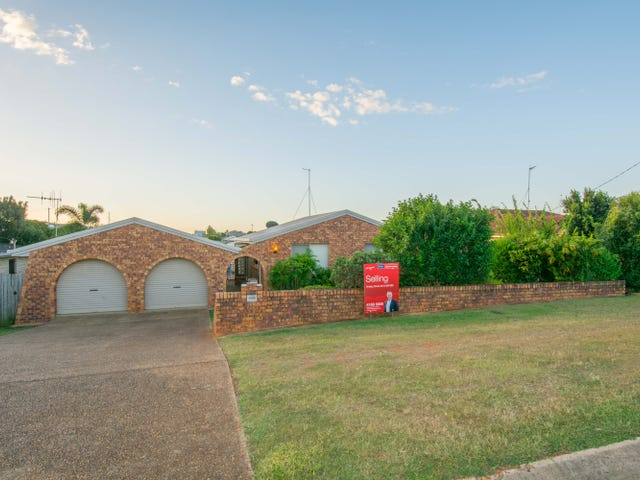 24 City Vue Terrace, Avoca, Qld 4670