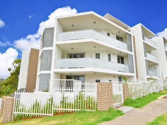 6/41 Santana Road, Campbelltown, NSW 2560