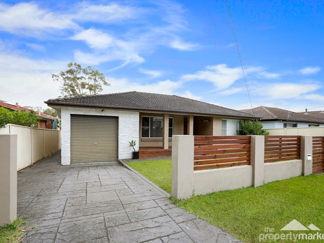 19 Coolabah Road, Wyongah, NSW 2259