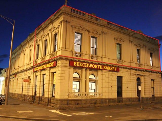 6A Grenville Street South, Ballarat Central, Vic 3350