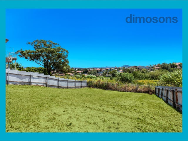 63 Vermont Road, Warrawong, NSW 2502