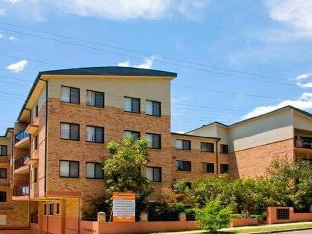 10/2-6 Campbell St, Parramatta, NSW 2150