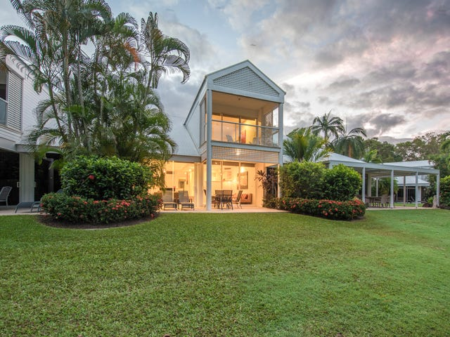 Villa 452 Mirage, Port Douglas, Qld 4877