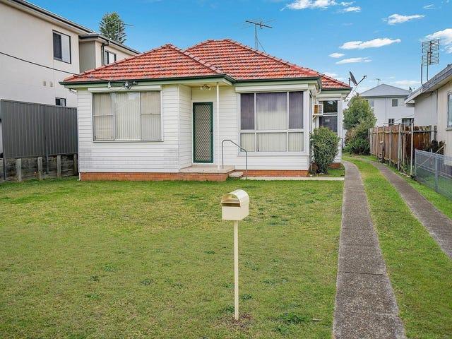 41 Jones Avenue, Warners Bay, NSW 2282