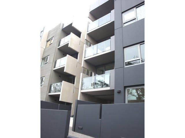 101/151 Princes Street, Carlton, Vic 3053