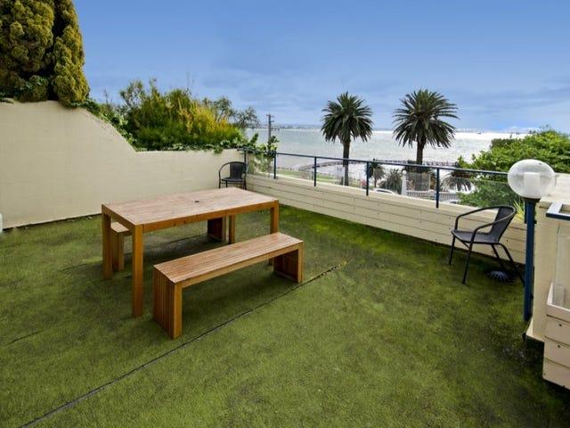 202/64 Eastern Beach Road, Geelong, Vic 3220