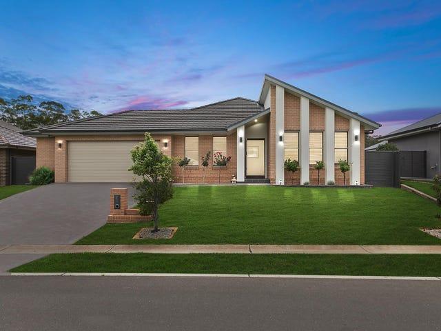 34 Eliza Street, Cobbitty, NSW 2570