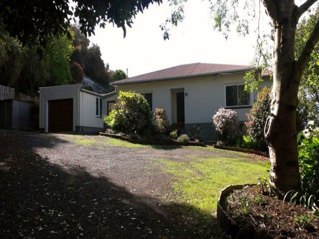 20 Studholme Street, South Burnie, Tas 7320