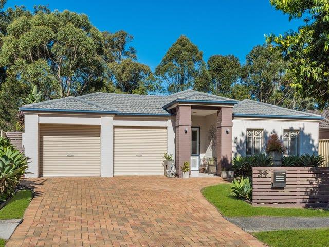 39 Bannister Drive, Erina, NSW 2250