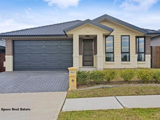 5 Rixon Street, Oran Park, NSW 2570