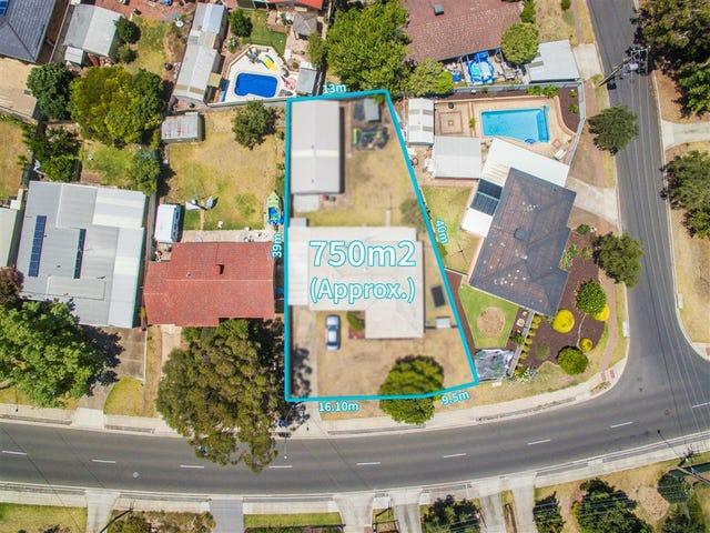 9 Kingsford Smith Street, Modbury Heights, SA 5092
