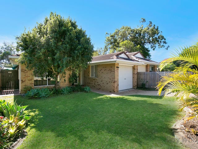18 Neath Street, Sunnybank Hills, Qld 4109