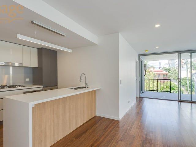 14 Brereton Street, South Brisbane, Qld 4101
