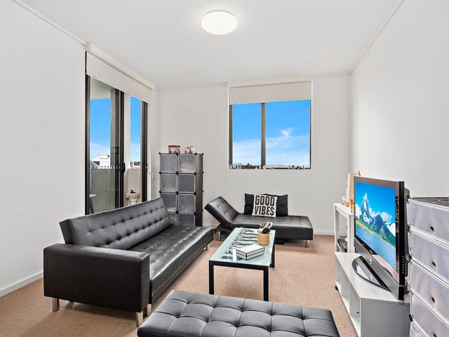 807/7 Washington Avenue, Riverwood, NSW 2210