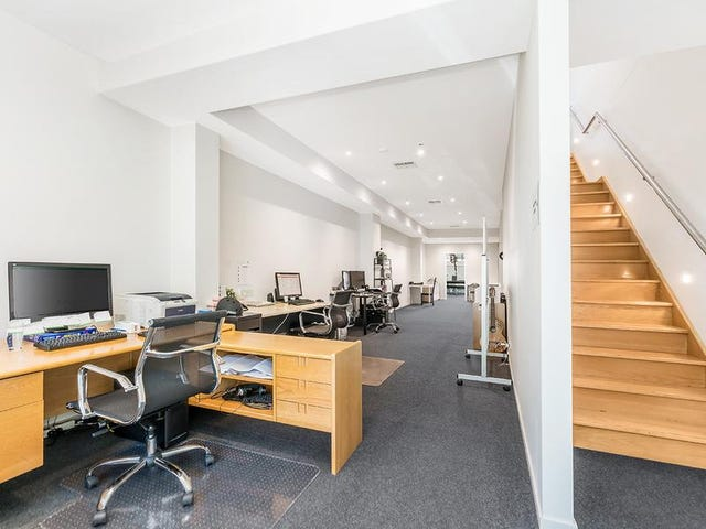 56 Howard Street, North Melbourne, Vic 3051