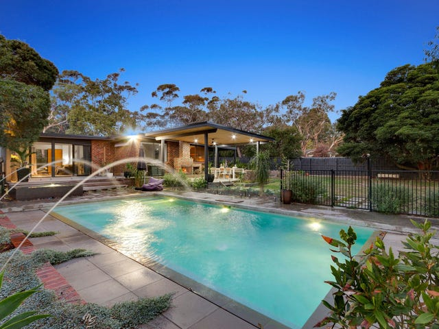 110 Humphries Road, Mount Eliza, Vic 3930