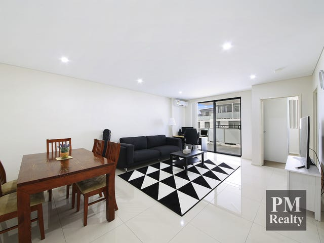 12/118 Adderton Road, Carlingford, NSW 2118