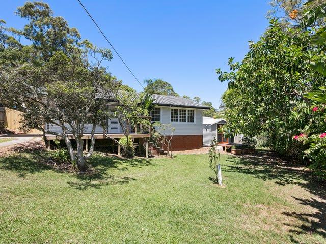 6 Ventura Place, Warriewood, NSW 2102