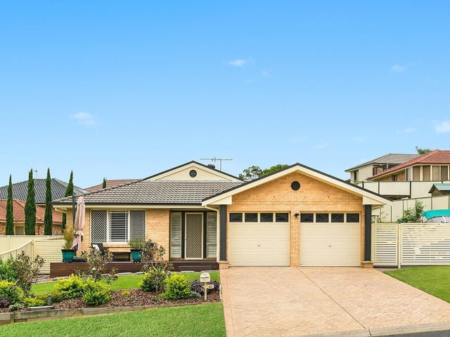 48 St Fagans Parade, Rutherford, NSW 2320