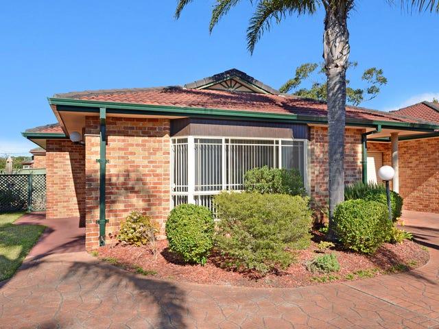 7-10 Tonbridge Street, Sans Souci, NSW 2219