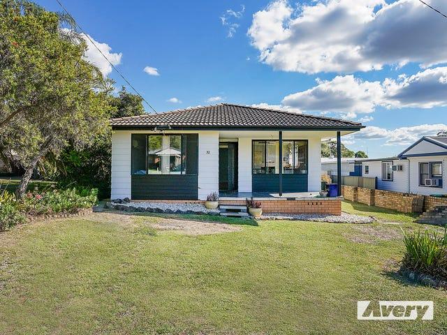 32 Northview Street, Rathmines, NSW 2283
