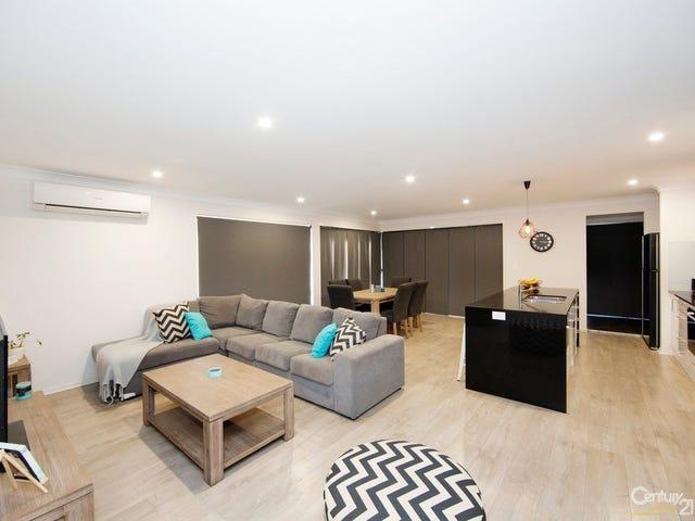 47 Redwood Drive, Gillieston Heights, NSW 2321