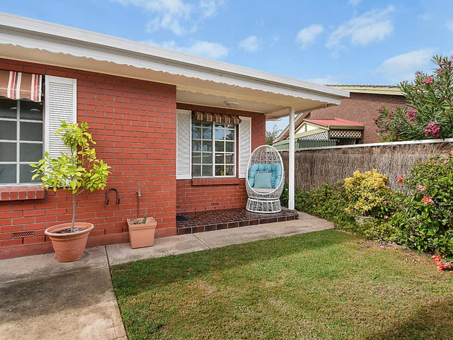 9/1 Moorea Court, West Lakes, SA 5021